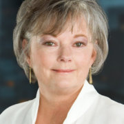 Joanne Callahan