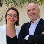 Drs Denys et Valérie Coester